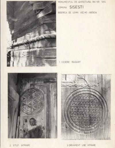 arhiva-djcmm-03