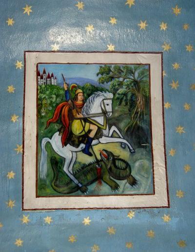 cetatele-arhiva-mjiamm-2004-17