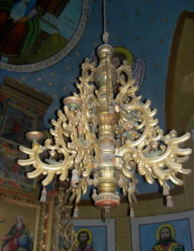 cetatele-arhiva-mjiamm-2004-19