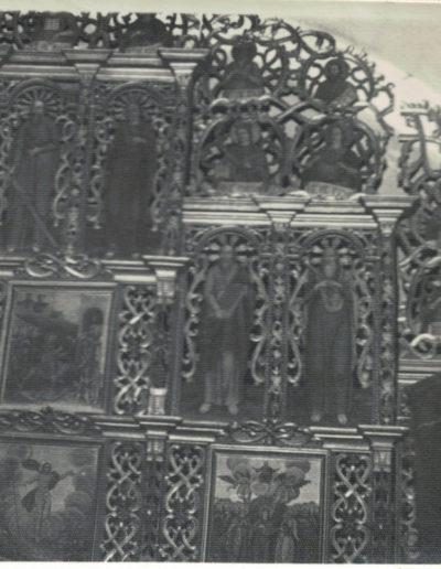 cetatele-mjiamm-arhiva05