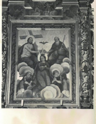 cetatele-mjiamm-arhiva07