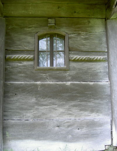 coruia-arhiva-mjia-2004-6