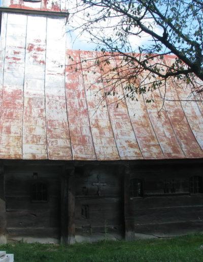 coruia-arhiva-mjiamm-2008-02