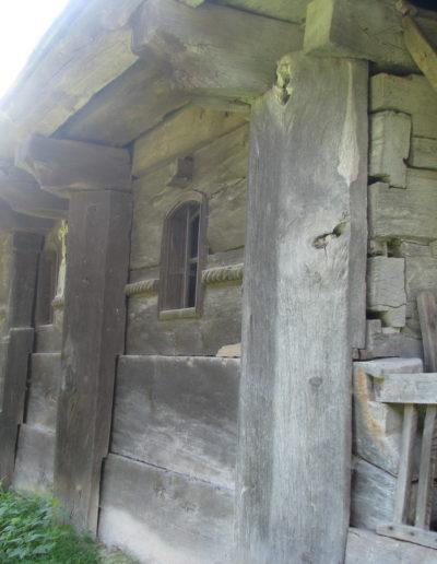 coruia-arhiva-mjiamm-2008-04