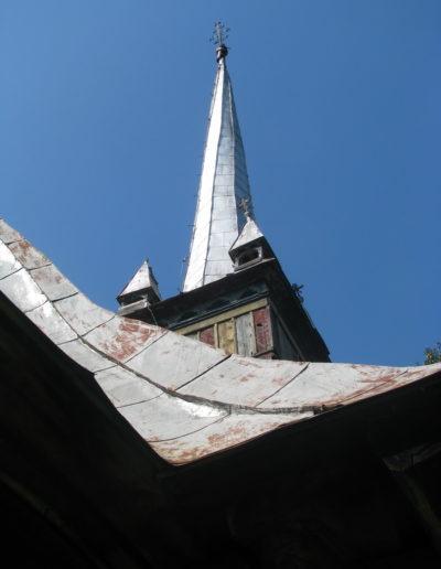 coruia-arhiva-mjiamm-2008-11