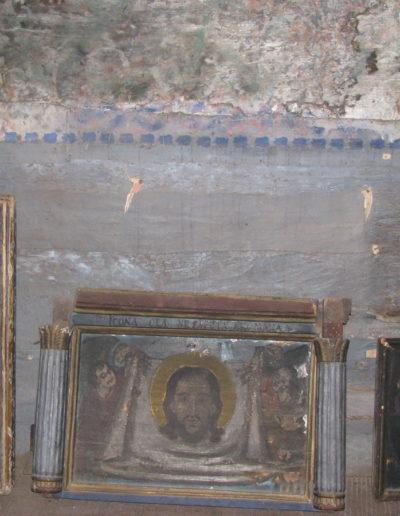 coruia-arhiva-mjiamm-2008-14