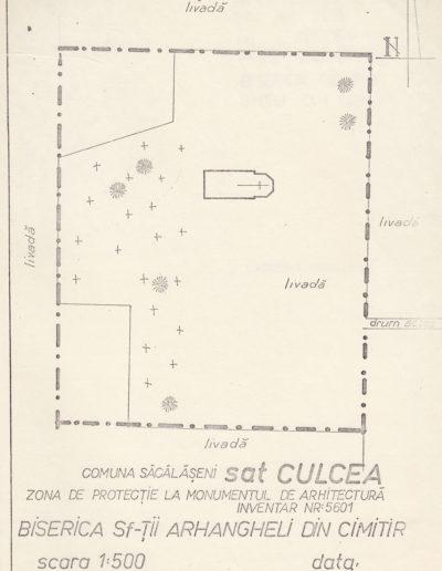 culcea-djc-04zp