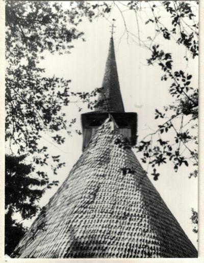 sacalaseni-arhiva-mjia-1978-01
