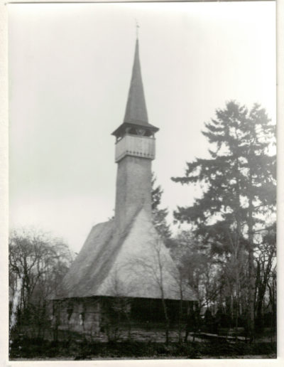 sacalaseni-arhiva-mjia-1978-02