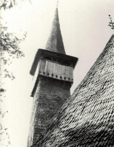 sacalaseni-arhiva-mjia-1978-03