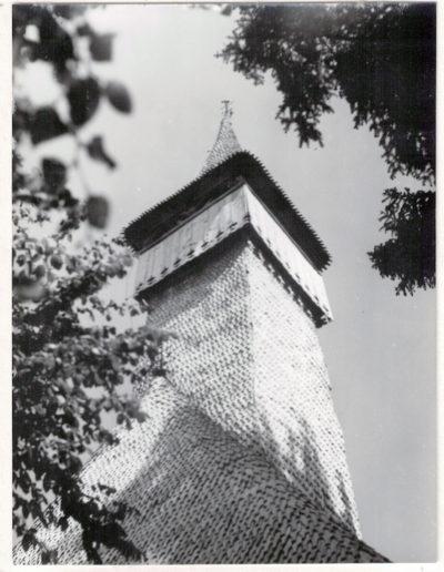 sacalaseni-arhiva-mjia-1978-04