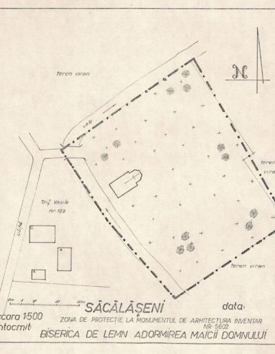 sacalaseni-arhiva-mjia-1978-06