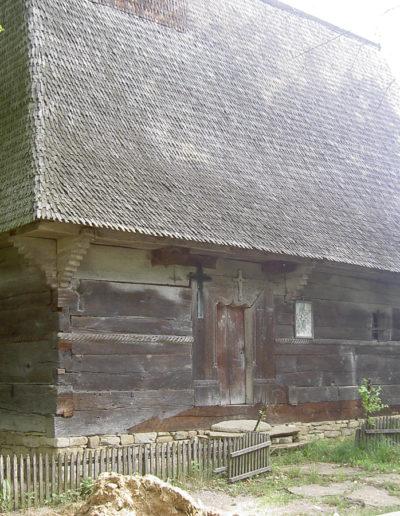 sacalaseni-arhiva-mjia-2004-11