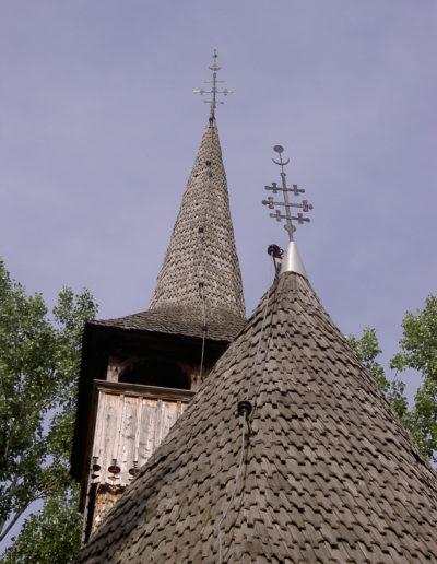 sacalaseni-arhiva-mjia-2004-6