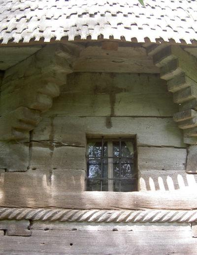 sacalaseni-arhiva-mjia-2004-7
