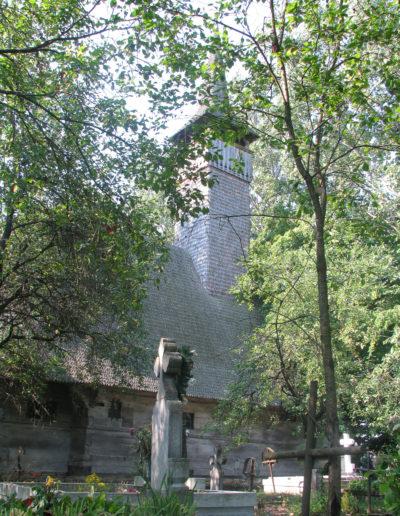 sacalaseni-arhiva-mjia-2008-gis-1