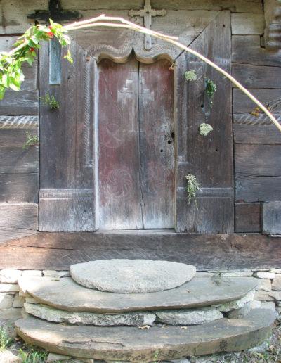 sacalaseni-arhiva-mjia-2008-gis-13