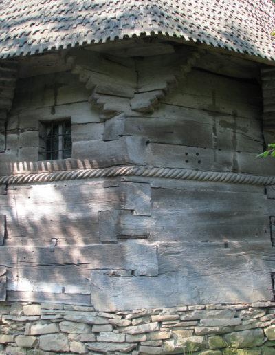 sacalaseni-arhiva-mjia-2008-gis-14