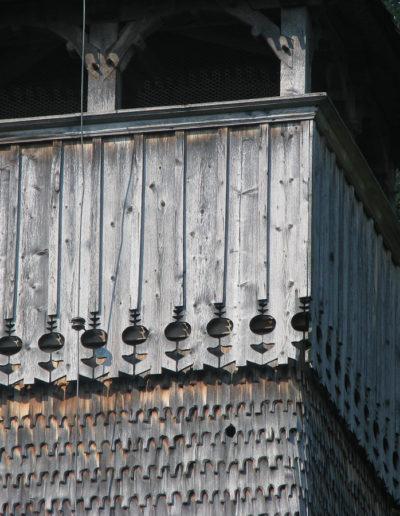 sacalaseni-arhiva-mjia-2008-gis-4