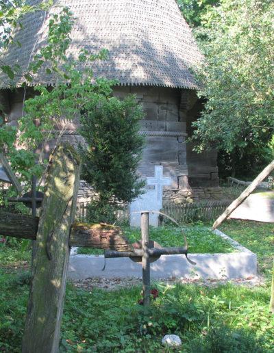 sacalaseni-arhiva-mjia-2008-gis-5