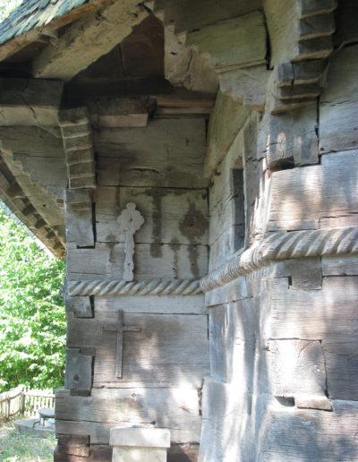 sacalaseni-arhiva-mjia-2008-gis-8