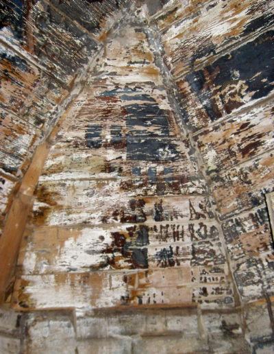 sisesti-2002-arhiva-mjiamm-22