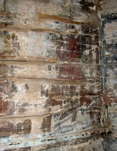 sisesti-2002-arhiva-mjiamm-27