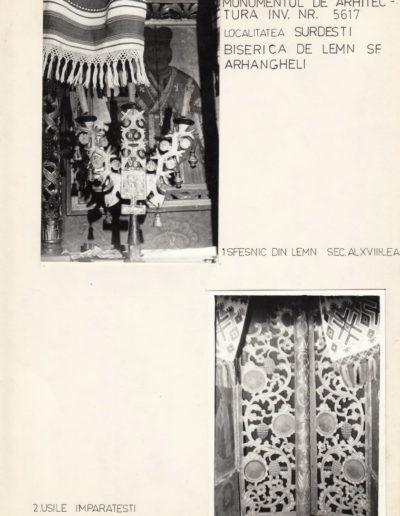 surdesti-arhiva-djcmm-02