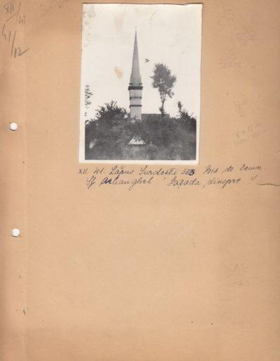 surdesti-arhiva-djcmm-03