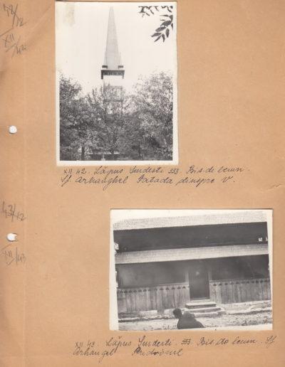 surdesti-arhiva-djcmm-04