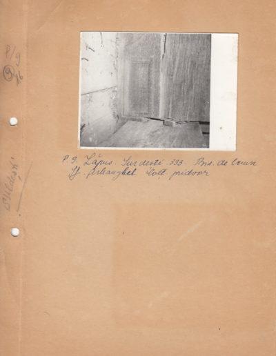 surdesti-arhiva-djcmm-05