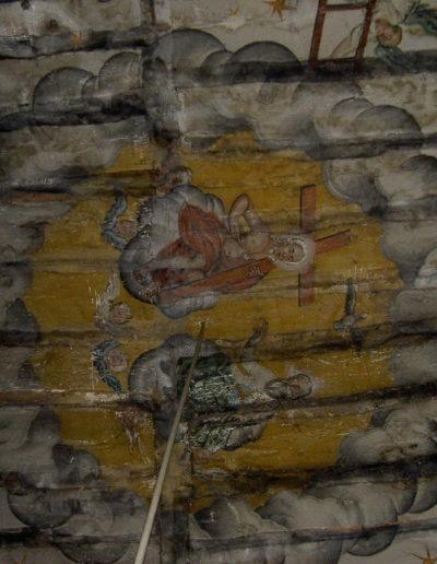 surdesti-arhiva-mjiamm-2004-01