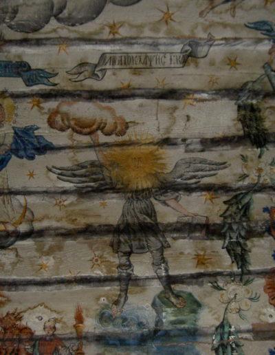 surdesti-arhiva-mjiamm-2004-02