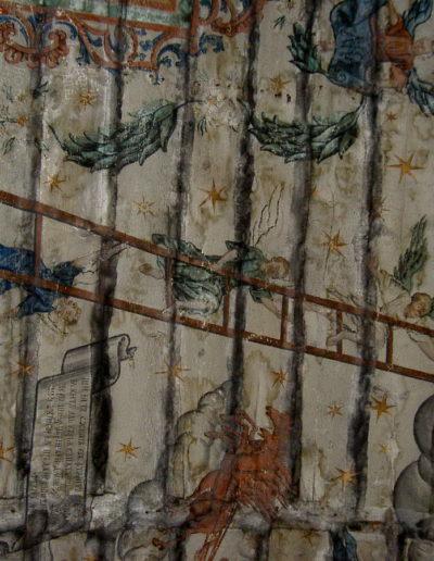 surdesti-arhiva-mjiamm-2004-03