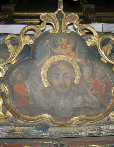 surdesti-arhiva-mjiamm-2004-04
