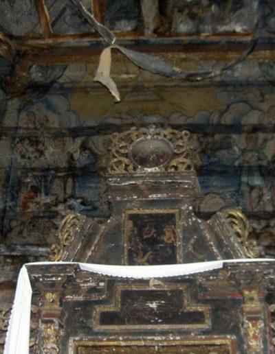 surdesti-arhiva-mjiamm-2004-05