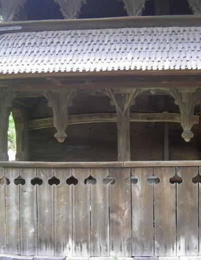 surdesti-arhiva-mjiamm-2004-07