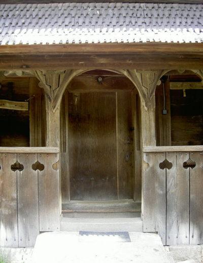 surdesti-arhiva-mjiamm-2004-14