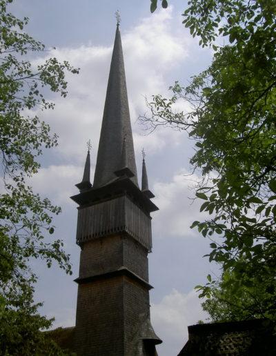 surdesti-arhiva-mjiamm-2004-16