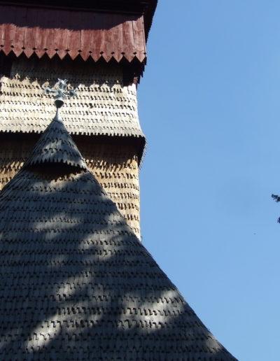 berinta-arhiva-mjia-2008-08