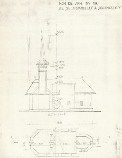 coas-1984-05
