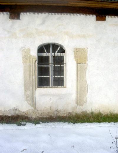 coas-mjia-2004-04