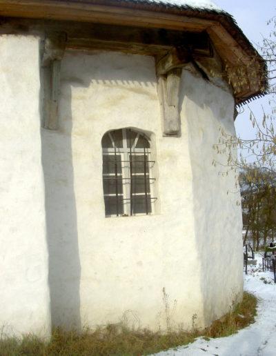 coas-mjia-2004-05