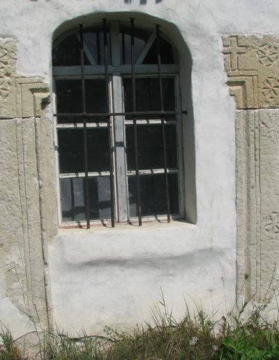 coas-mjia-2008-07
