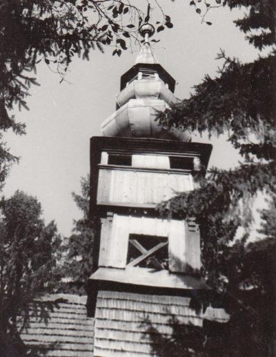 copalnic-arhiva-djc-02