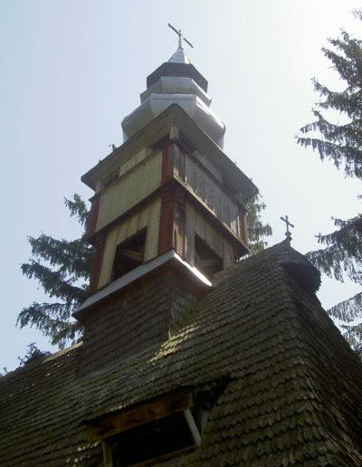 copalnic-arhiva-mjia-2004-3