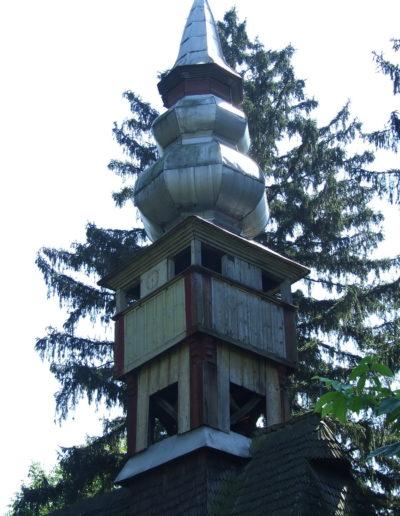 copalnic-arhiva-mjia-2008-02