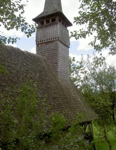 francenii-boiului-2002-mjia-07