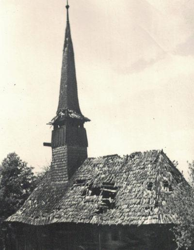 mjia-1962-01