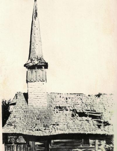 mjia-1962-02